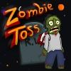 Jette du Zombie