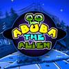 Abuba l'alien