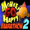Le bonheur des petits singes  2