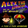Alex l'aventurier