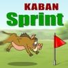 Khaban le cochon sauvage
