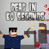 Des Zombies et la Police