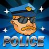 Le Policier f�ch�