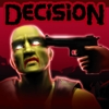 Decision