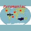 Avion Pyromane