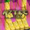 L'or des azt�ques