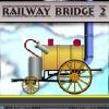 Pont de rail 2