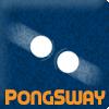 Un nouveau Pong