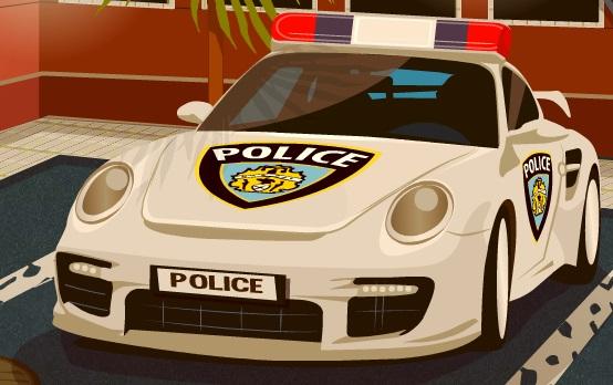 Jeux de police gratuits - Jeux de poli gratuit ...