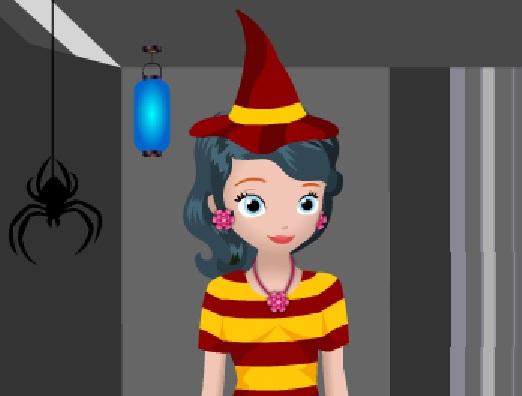 Jeux de princesse gratuits - Jeux de princesse sofia sirene gratuit ...