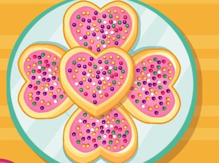 Jeux de cuisine gratuits pour filles - Jeux cuisine gratuit pour fille ...